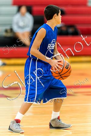 RH Basketball-1491