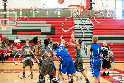 RH Basketball-9322
