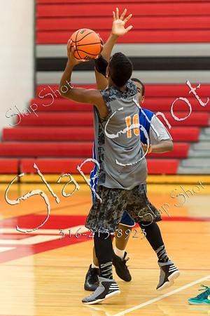 RH Basketball-1539