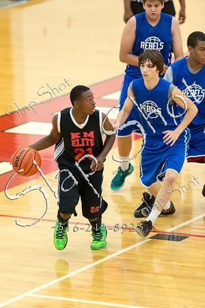 RH Basketball-2571