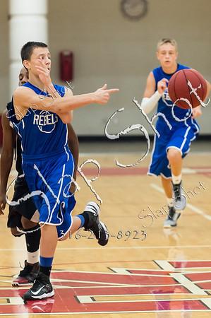 RH Basketball-4517