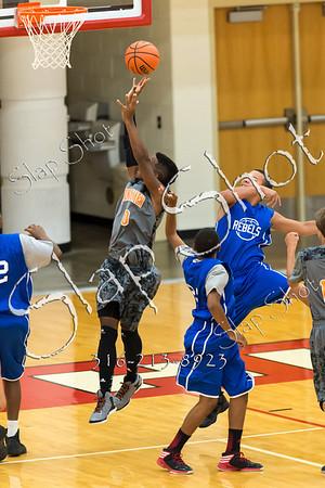 RH Basketball-1444