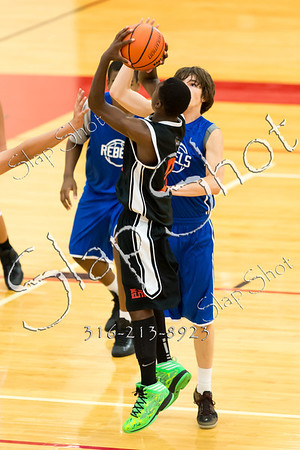 RH Basketball-2561