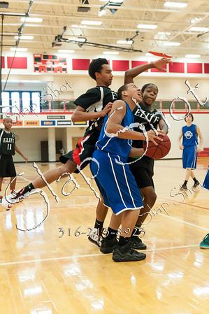 RH Basketball-9773