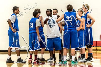 RH Basketball-1453