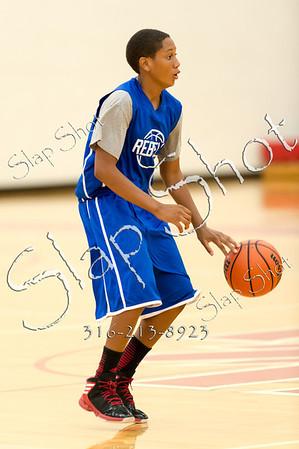 RH Basketball-2589