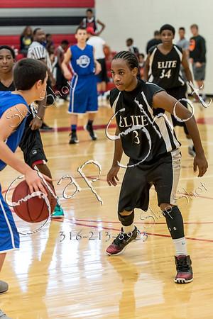 RH Basketball-4524