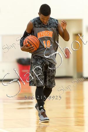 RH Basketball-1514