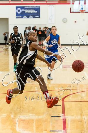 RH Basketball-4556