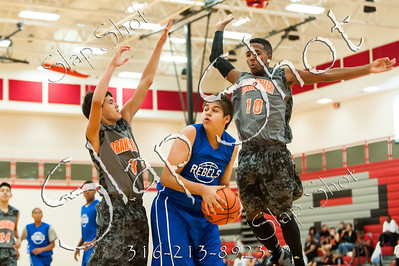 RH Basketball-9332