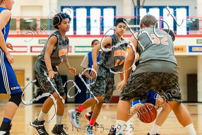 RH Basketball-9336