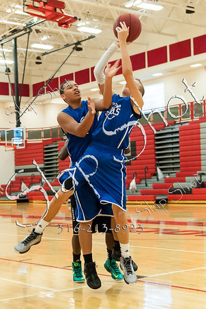 RH Basketball-9784