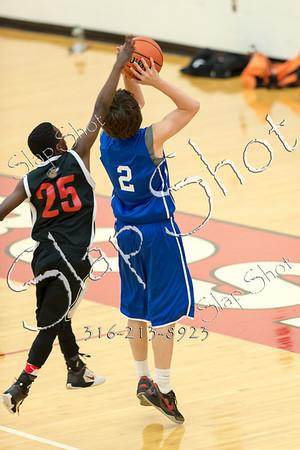 RH Basketball-2579