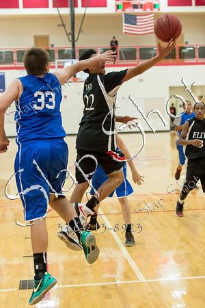 RH Basketball-4546