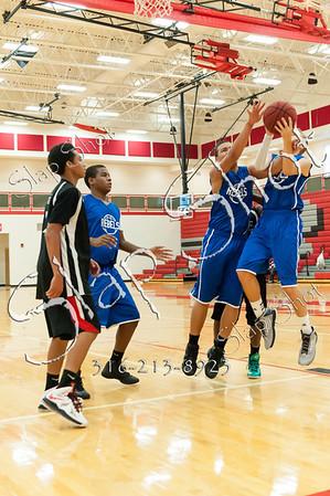 RH Basketball-9782