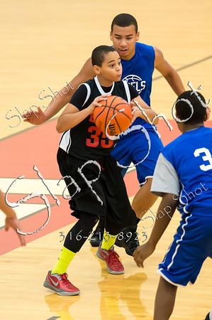RH Basketball-2560