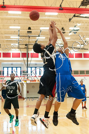 RH Basketball-9769