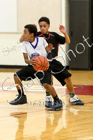 RH Basketball-4234