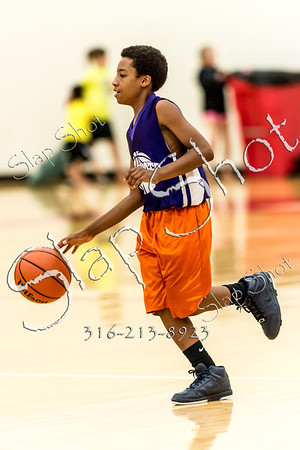 RH Basketball-1810