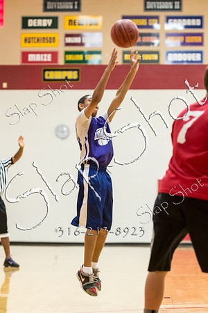 RH Basketball-3825
