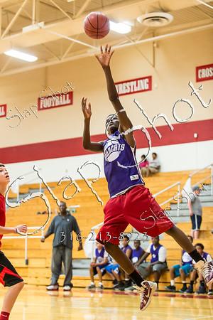 RH Basketball-3841