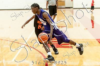 RH Basketball-9358