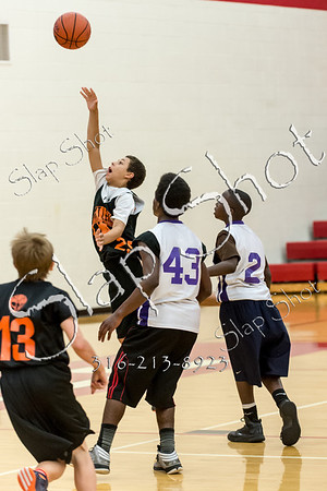 RH Basketball-4221