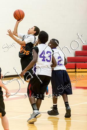 RH Basketball-4220