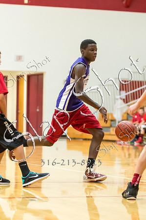 RH Basketball-3821