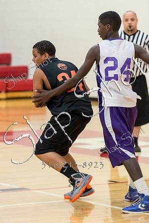 RH Basketball-4200