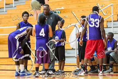 RH Basketball-3831