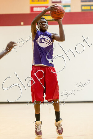 RH Basketball-3849