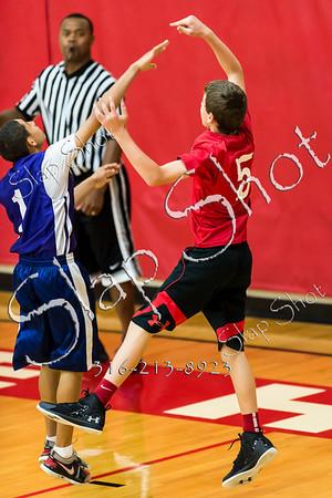 RH Basketball-3799