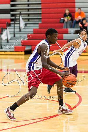 RH Basketball-4214