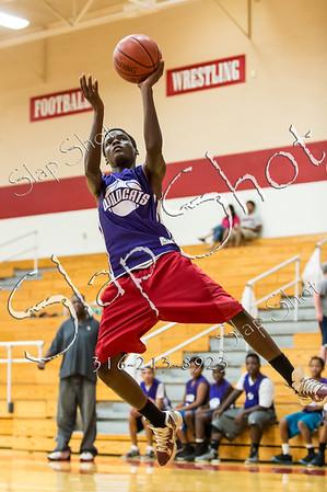 RH Basketball-3840