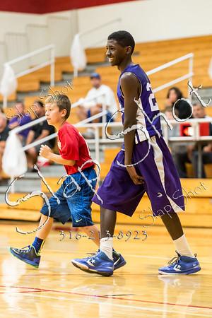 RH Basketball-3806