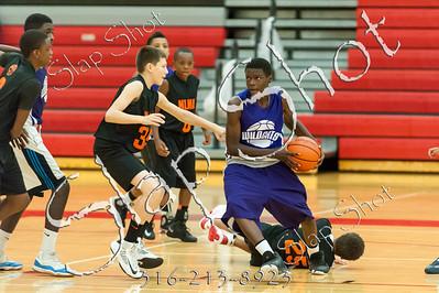 RH Basketball-9344