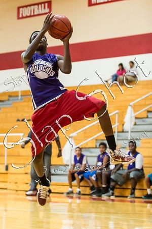 RH Basketball-3839