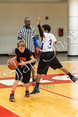 RH Basketball-4218