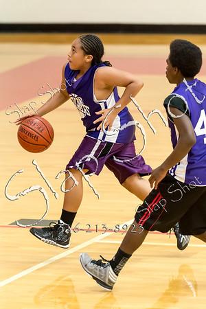 RH Basketball-3775