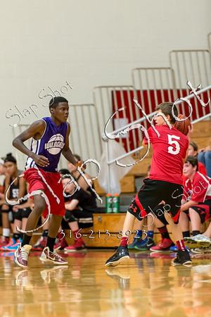 RH Basketball-3843