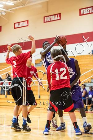 RH Basketball-3823