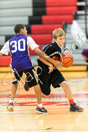 RH Basketball-1745