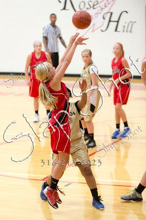 RH Basketball-3147