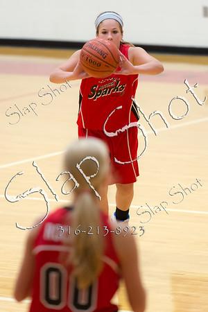 RH Basketball-3128