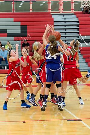 RH Basketball-2877