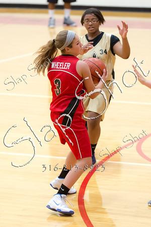 RH Basketball-3132