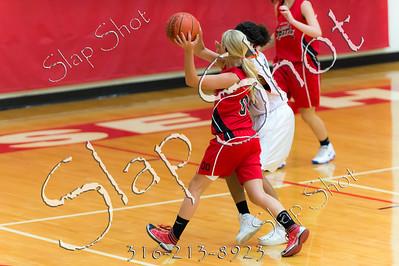 RH Basketball-2503