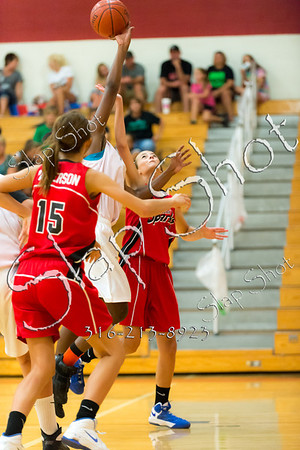 RH Basketball-2391