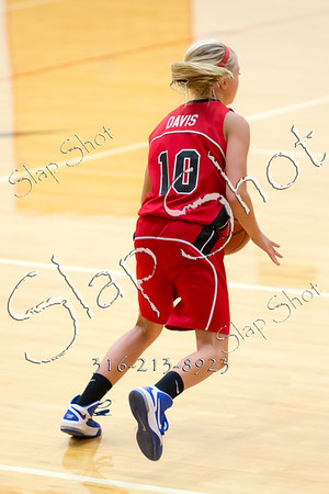RH Basketball-3126